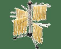 KitchenAid TACAPASTA-CLR Pastadroger