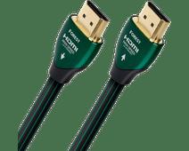 AudioQuest Forest HDMI 1,5 meter