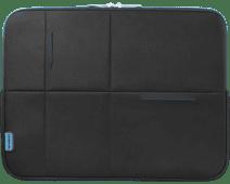 Samsonite Airglow Sleeve 15,6'' Zwart/Blauw