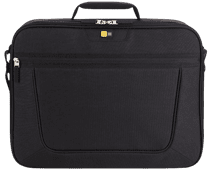 Case Logic VNCi-215 15'' Black