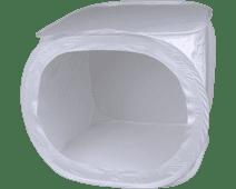 Falcon Eyes Shooting tent LFPB-3 90 x 90 Foldable
