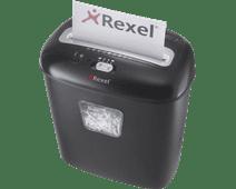 Rexel Duo
