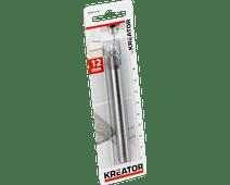 Kreator Tile / Glass Drill 12.0x100mm