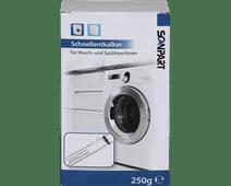Scanpart Wasmachine en Vaatwasser Ontkalker