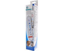 Scanpart Waterfilter DA29-10105