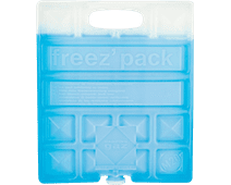Campingaz Freez Pack M 20 Koelelement