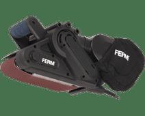 Ferm BSM1021