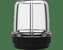 Magimix Le Blender Minikom
