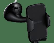 Samsung Universal Vehicle Dock Kit
