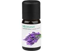Medisana Fragrance Oil Lavender