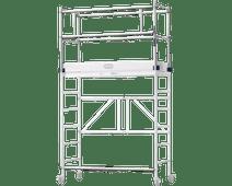 Altrex Vouw-/Rolsteiger 3400 Module B