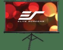 Elite Screens T92UWH (16:9) 210 x 127