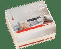 Miele Geurflacon Cocoon