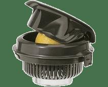 Magimix CS4200/CS5200 XL citruspers