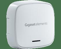 Gigaset Smart Home Door Sensor