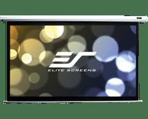 Elite Screens Electric110XH (16:9) 253 x 180