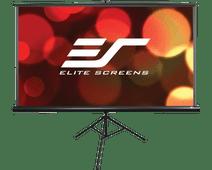 Elite Screens T100UWH (16:9) 228 x 137