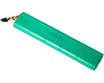 Neato Botvac Battery Pack (NiMh)