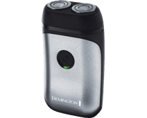 Remington R95 Mini Shaver