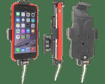 Brodit Phone Mount Apple iPhone SE 2/8/7/6/6s