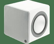 Cambridge Audio Minx X201 White
