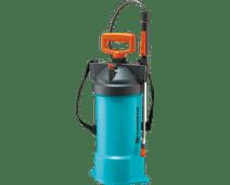 Gardena Comfort Drukspuit 5 liter