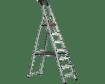 Altrex Double Decker Household Ladder 7 Steps