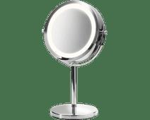 Medisana 88550 CM840 Cosmetic mirror
