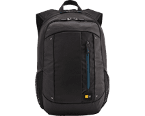 Case Logic Jaunt 15'' Black 23L