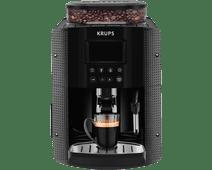 Krups EA8150 Black