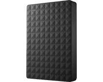 Seagate Expansion Portable 2 TB