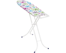 Leifheit  Ironing Board Fashion S