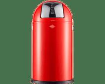 Wesco Pushboy 50 Liter