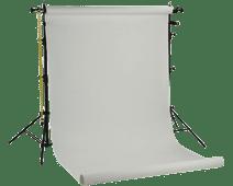 Falcon Eyes SPK-1W incl. 1 Roll White 1.35x11m