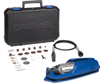 Dremel 3000 + 25-piece accessory set