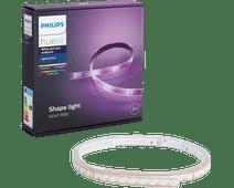 Philips Hue Lightstrip Plus 2 Meter
