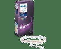 Philips Hue Lightstrip Plus 1 Meter Uitbreiding