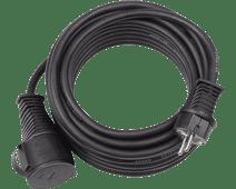 Brennenstuhl Extension Cord 10m 3G1.5
