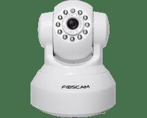 Foscam FI9816P Wit