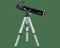 National Geographic 76/700 Spiegeltelescoop AZ