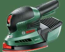 Bosch PSM 18 LI (without battery)