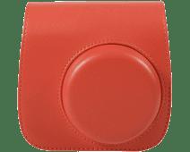 Fujifilm Instax Case Mini 8 Red