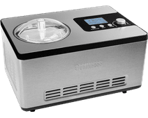 Princess Ice Maker Deluxe