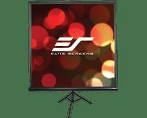 Elite Screens T120UWH (16:9) 273 x 160