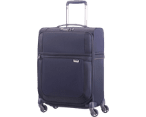 Samsonite Uplite Spinner 55cm Blue