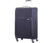 Samsonite Uplite Expandable Spinner 78cm Blue