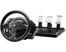 Thrustmaster T300 RS GT