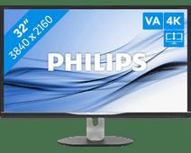 Philips 328P6VJEB/00