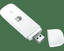 Huawei E3531i-2 3G Dongle