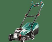 Bosch Rotak 32 Li 4,0 Ah